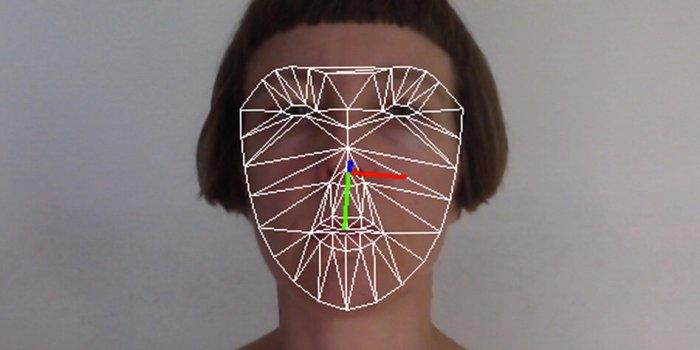 JasmineGuffond_FacialRecognitionAlgorithm